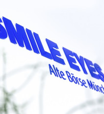 Smile eyes alte boerse0001enxhfx