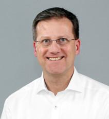 Claus peter ernstxvhe8t