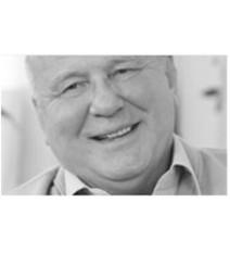 Profilbild dr med heinz peter meyernu9g9o
