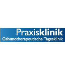 Logo dr med heinz peter mayervszvig