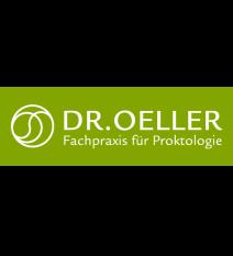 Logo dr oellero59weu