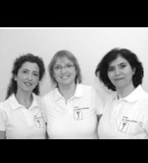 Team dr alexievq8y1vo
