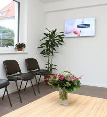 Hausarzt goettingen fomina wartezimmer bc75kmn