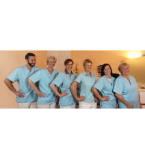 Team dr  michael sch fer d sseldorf 1iuorka