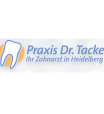 Praxislogo marcel tackefiw7p4