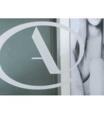 Alamouti clinic header galeriebwv2mj