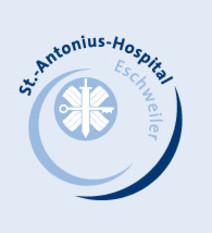 St  antonius hospital logofwbnxo