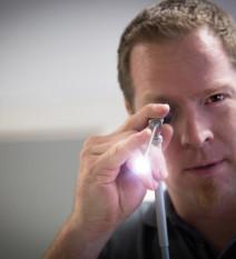 Untersuchung endoskop dr  tobias wallermzvexj