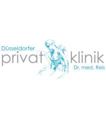 Logo dr christian reis  sthetischer chirurg d sseldorf aerztedelke9hj