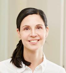 Dr  annika cherdron wiesloch die oralchirurgenzfgsx0