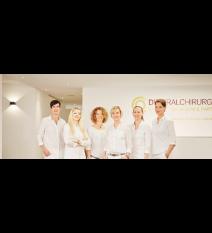 Praxismanagement wiesloch die oralchirurgenbazxuu