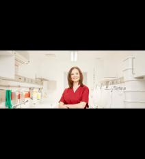 Sterilgutaufbereitung wiesloch die oralchirurgenn8q7gq