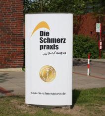Aerztede praxiseingang der schmerzpraxis tamme lueneburgfbbw7t