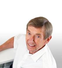 Zahnarzt dr dirk veltenktcnba