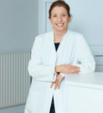 Dr med karin vogtqfpoj1