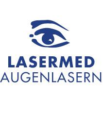 Lasermed augenlasern maske 424 466w78vww