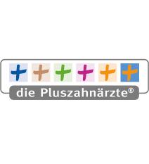 Logo pluszahnaerzte aerztedezk3hfv