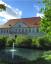 Schlossparkklinik dirmstein parkansicht seeiy18kk