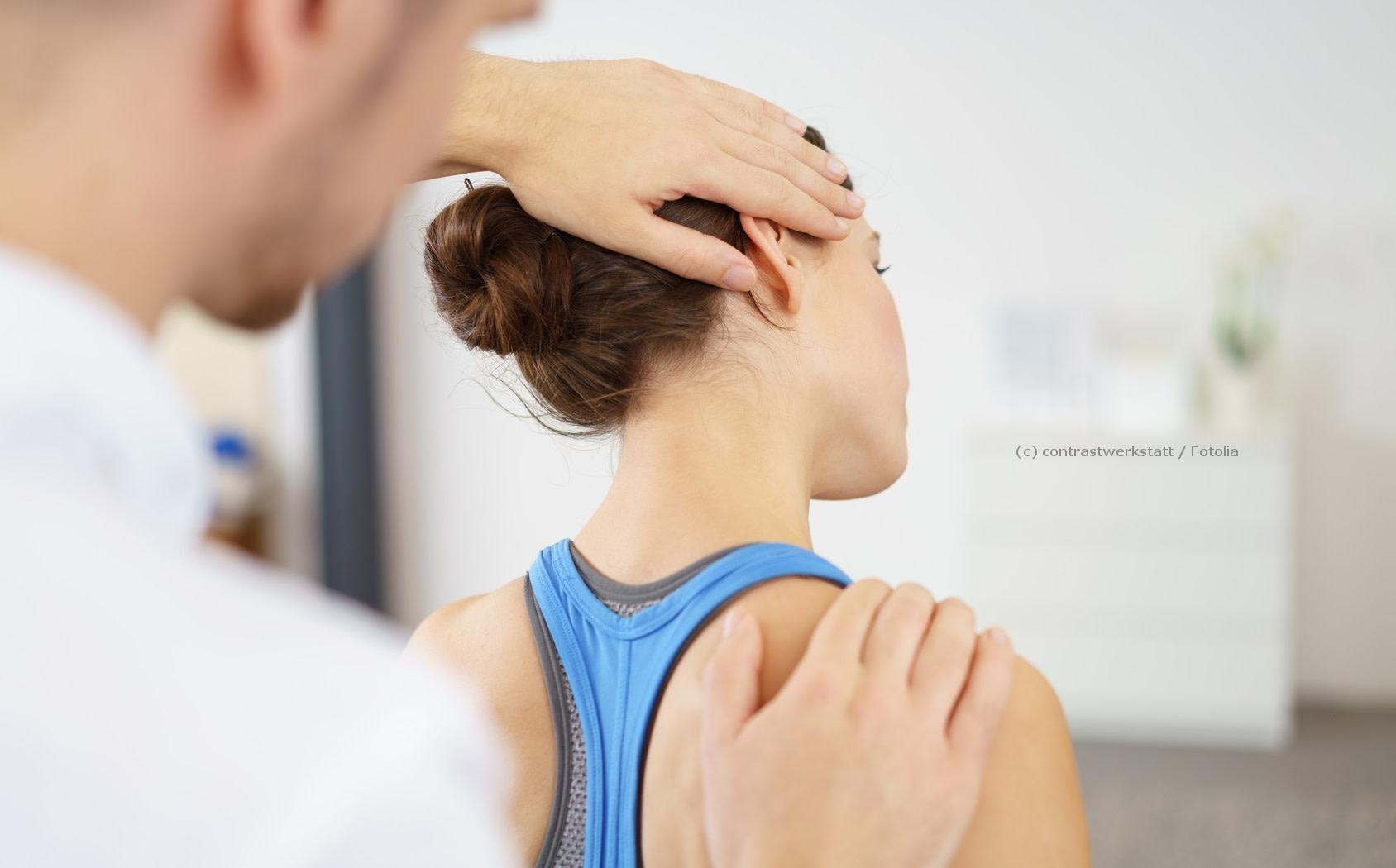 Ostheopathie  c  contrastwerkstatt fotoliayy9peb
