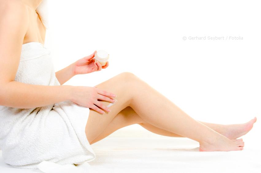 Hautpflege neurodermitis fotolia   gerhard seybertktfm1y