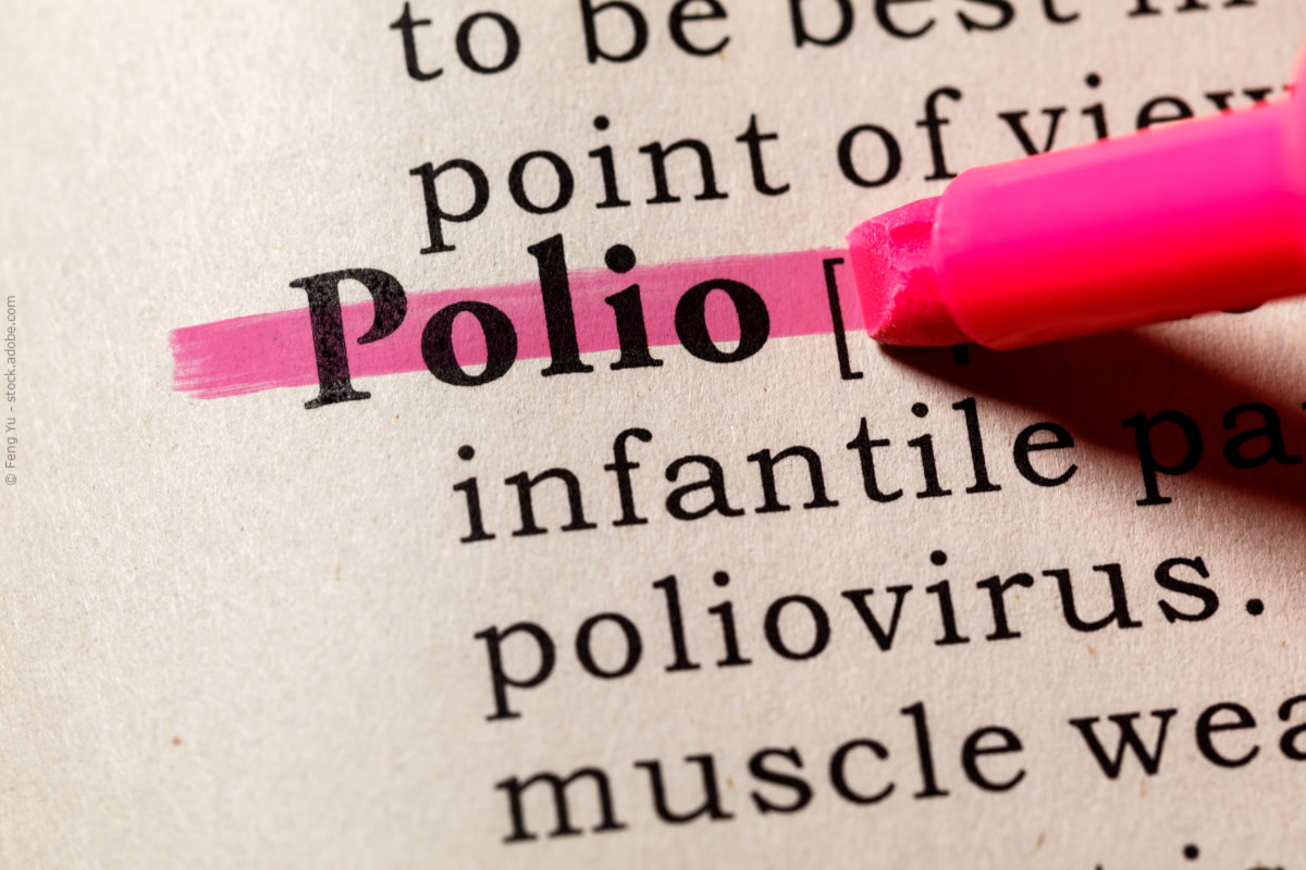 Poliomo8esh