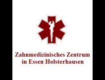 Logo 240pxphncfz