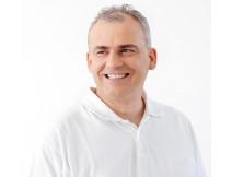 Zahnarzt dr  eric liermann in ko lnfi73oa