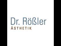 Dr med joerg roessler praxislogomfbunp