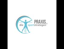 Logo die sportstrategen slideryayjep