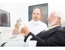 Patientenfreundlich zahnarzt zentrum kasselnysru6