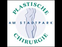 Logo dr med hans bucherifolf1