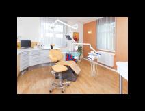 Behandlungsraum 2 dr  christoph gaiplk6hpcx