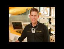 Ku64 dr stephan zieglernmwiac