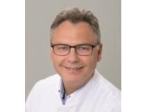 Pd dr  peter staib chefarzteffvij