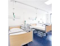 St antonius hospital krankenzimmer2 aerzteden3cimt