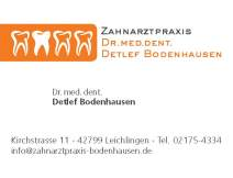 Detlefbodenhausenmaouo5