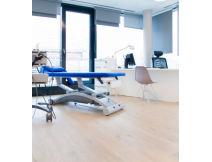 Aerzte de behandlungszimmer dr ivo breitenbacher orthop de b blingeni9pk4j