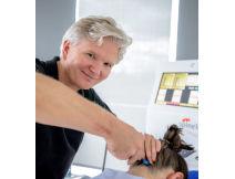 Aerzte de stosswellentherapie dr ivo breitenbacher orthop de b blingenpn0h2s