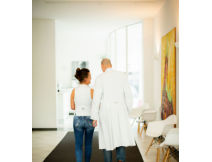 Aerztede beauty klinik alster dr bernd klesper flurivpqea