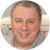 Dr. sc. med. Rainer Thiele, M. A.