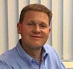Praxis Dr.med.Kirk Nordwald Facharzt für Augenheilkunde