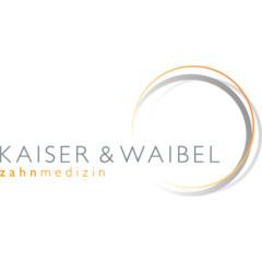 Kaiser & Waibel Zahnmedizin