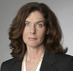 Dr. med. Heike-Ariane Washeim