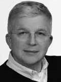 Dr. med. dent. Hans-Peter Grotepass