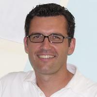 Dr. med. dent. Alexander Macheleidt