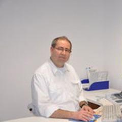 Frank Sager
