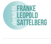 dental-fit / Franke / Leopold / Sattelberg