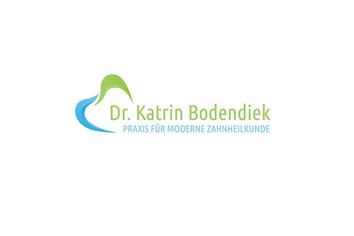 Dr. med. dent. Katrin Bodendiek