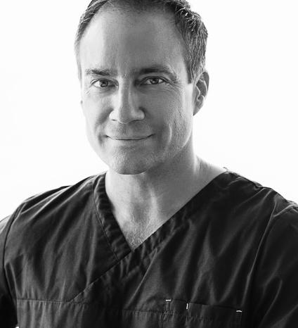 Dr. med. Andreas Knapp