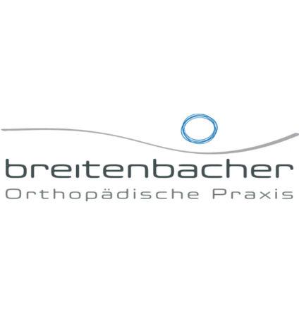 Dr. med. Ivo Breitenbacher